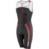 Louis Garneau Tri Course Club Suit - Men's
