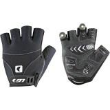 Louis Garneau 12c Air Gel Gloves - Men's