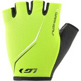 Louis Garneau Blast Gloves - Men's