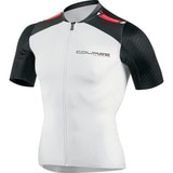 Louis Garneau Course Race 2 Jersey - Short-Sleeve - Men's - Men's