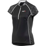 Louis Garneau Astoria 2 Jersey - Women's