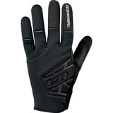 Louis Garneau Montello Pro Glove - Men's