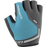 Louis Garneau Mondo Sprint Glove - Men's