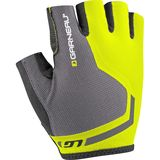 Louis Garneau Mondo Sprint Gloves - Men's
