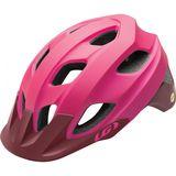 Louis Garneau Sally MIPS Helmet - Women's