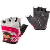 Louis Garneau Kid Ride Kid's Gloves