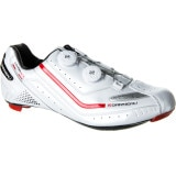 Louis Garneau Course 2LS Shoes - Men's