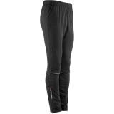Louis Garneau Element Tights - No Chamois - Men's - Men's