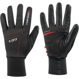 Louis Garneau Course Attack Gloves - Men's