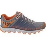 La Sportiva Helios Trail Running Shoe - Men's - Men's