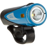 Light & Motion Urban 500 Headlight