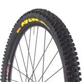 Mavic Crossmax Charge Tire - 27.5