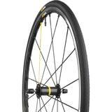 Mavic Ksyrium Pro SL Wheelset - Clincher