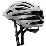 Womens Clothing Mavic Crossride SL Elite Helmet