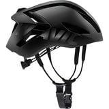 Womens Road Bike Mavic Comete Ultimate MIPS Helmet