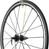 Mavic Ksyrium Pro UST Wheel