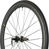 Wheelset Mavic Cosmic Pro Carbon SL UST Wheel