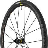 Wheelset Mavic Allroad Pro Disc Wheel