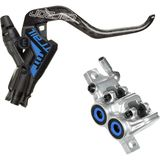 Magura USA MT Trail Carbon Disc Brake Set