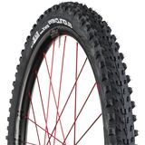 Michelin Wild Race'r Enduro Rear Tire - 27.5in
