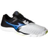 Mizuno Wave Evo Cursoris Running Shoe - Men's - Men's