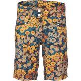 Maloja LeinaM. Shorts - Women's