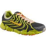 Montrail FluidFlex F.K.T. Trail Running Shoe - Men's