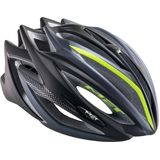 MET Estro Helmet