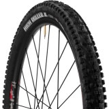 Bike Tire Maxxis High Roller 2 EXO { Tubeless Ready { 275in