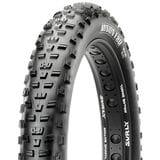 Bike Tire Maxxis Minion FBR EXO/TR { 26in
