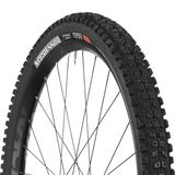 Maxxis Aggressor Double Down/TR Tire - 27.5in