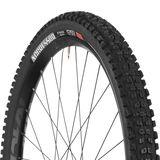Bike Tire Maxxis Aggressor Double Down/TR { 275in