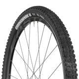 Bike Tire Maxxis Crossmark 2 EXO/TR { 29in