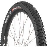 Bike Tire Maxxis Rekon 3C/EXO/TR { 275 x 26