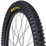 Maxxis Minion DHR II 3C/EXO/TR Tire - 27.5 Plus