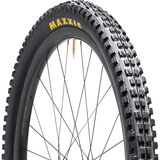 Maxxis Minion DHF Wide Trail 3C/EXO/TR Tire - 29in