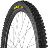 Maxxis Assegai Wide Trail 3C/EXO+/TR Tire - 29in
