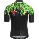 Nalini AIS Centenario 2.0 Short-Sleeve Road Bike Jersey - Men's