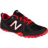 New Balance MO80 Minimus Running Shoe - Men's - Men's