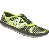 New Balance MR1 Minimus Hi-Rez Running Shoe - Men's - Men's