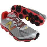 New Balance M1010 Minimus Running Shoe - Men's - Men's