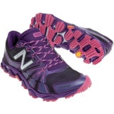 New Balance 1010v2 Minimus Trail Running Shoe - Women's