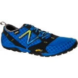 New Balance Minimus MO10 Gore-Tex Trail Running Shoe - Men's - Men's