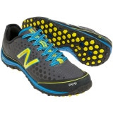 New Balance Minimus 1690v1 Trail Running Shoe - Men's - Men's