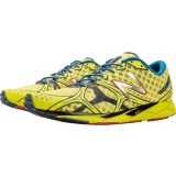 New Balance 1400v2 Racing Comp Running Shoe - Men's - Men's
