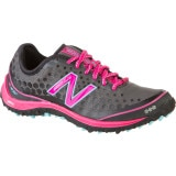 New Balance Minimus 1690v1 Trail Running Shoe - Women's