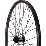 Wheelset Industry Nine Pillar Carbon Trail { 29in