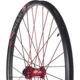 Industry Nine Enduro 27.5in Wheelset