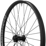 Boost Wheelset Industry Nine Hydra Backcountry 360 275in set