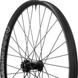 Boost Industry Nine Hydra Backcountry 360 275in Super 157 Wheelset